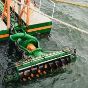 Testing Auger ECO 200